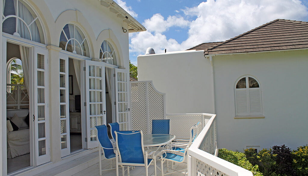 13931-Cassia-Heights-15-Royal-Westmoreland-Barbados-009