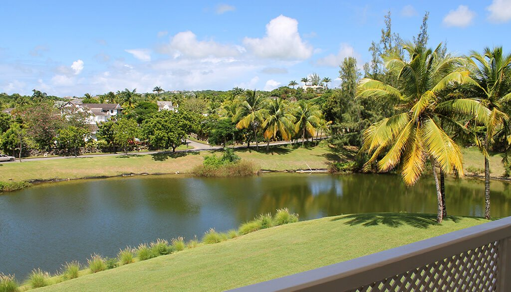 13931-Cassia-Heights-15-Royal-Westmoreland-Barbados-011