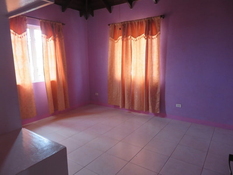 barbados_property_sale_house_1_walkers_terrace_10
