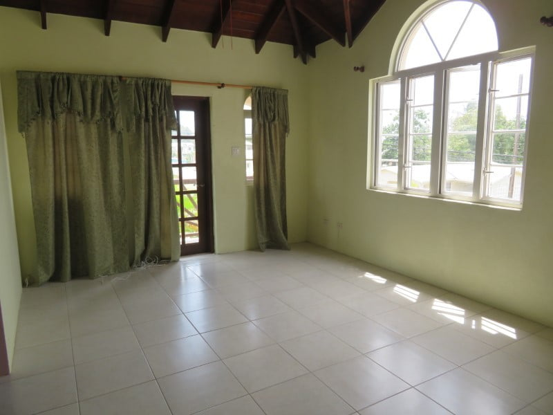 barbados_property_sale_house_1_walkers_terrace_15