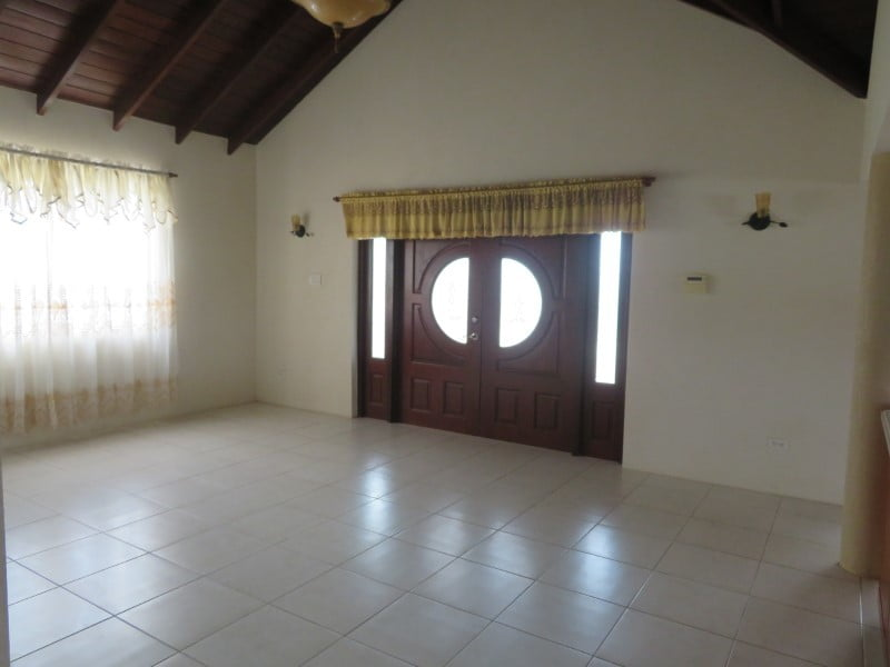 barbados_property_sale_house_1_walkers_terrace_16
