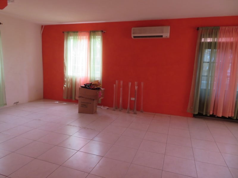 barbados_property_sale_house_1_walkers_terrace_2
