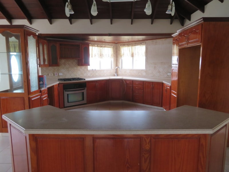 barbados_property_sale_house_1_walkers_terrace_5