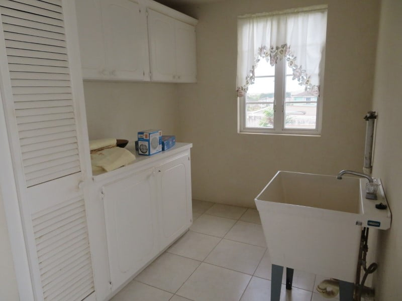 barbados_property_sale_house_1_walkers_terrace_9
