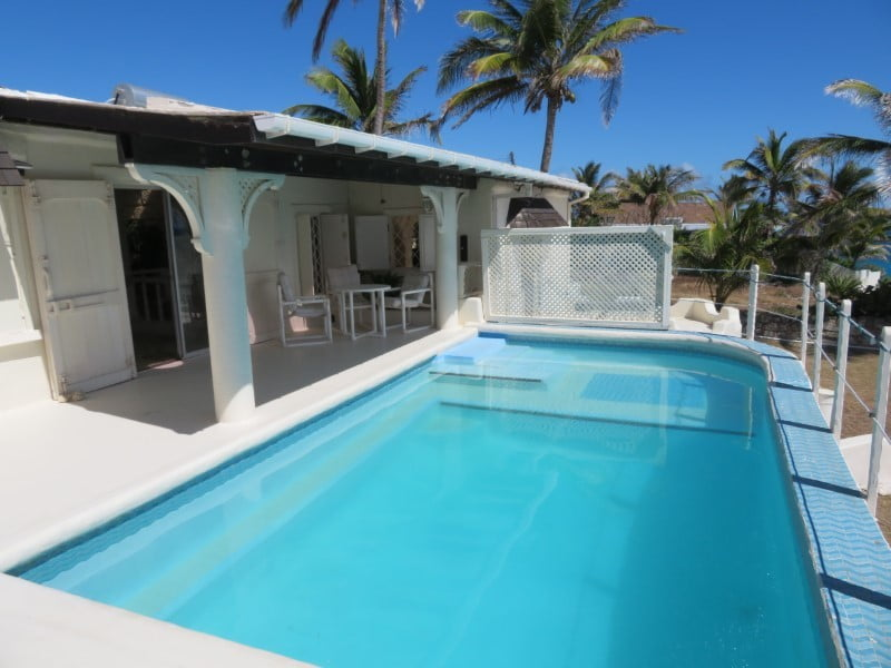 barbados_property_sale_house_teach_n_song_11