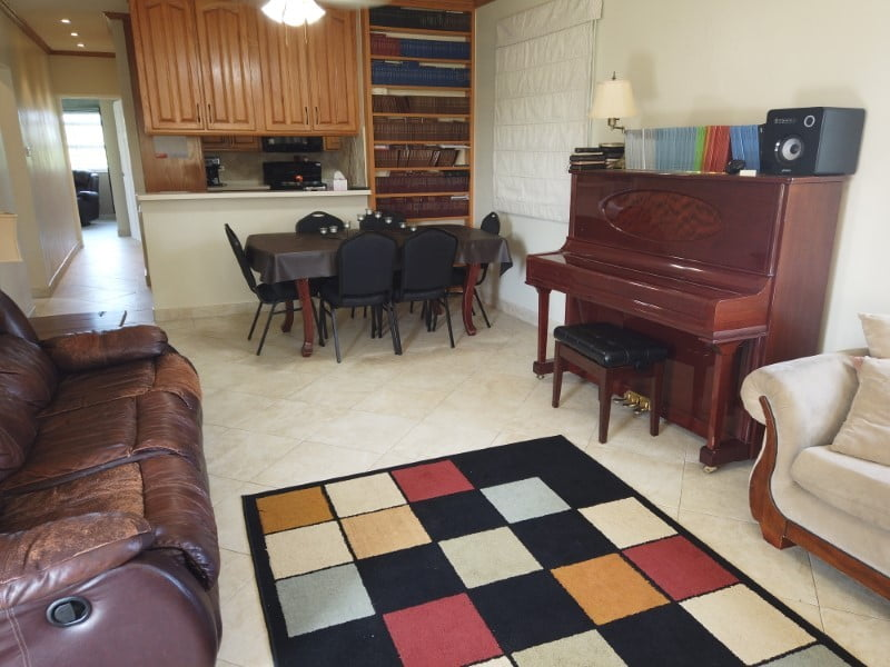 barbados_property_sale_house_200_southern_heights_10