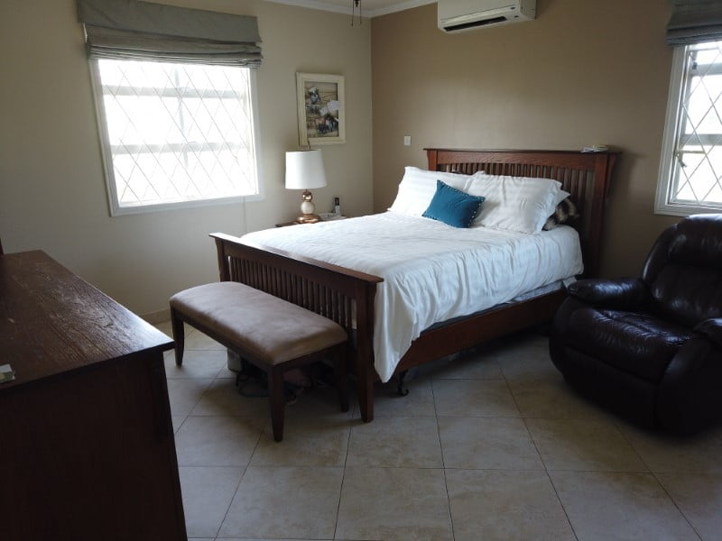 barbados_property_sale_house_200_southern_heights_4