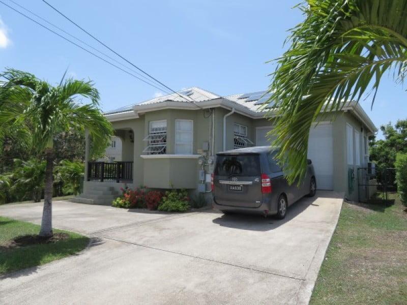 barbados_property_sale_house_southern_heights_20