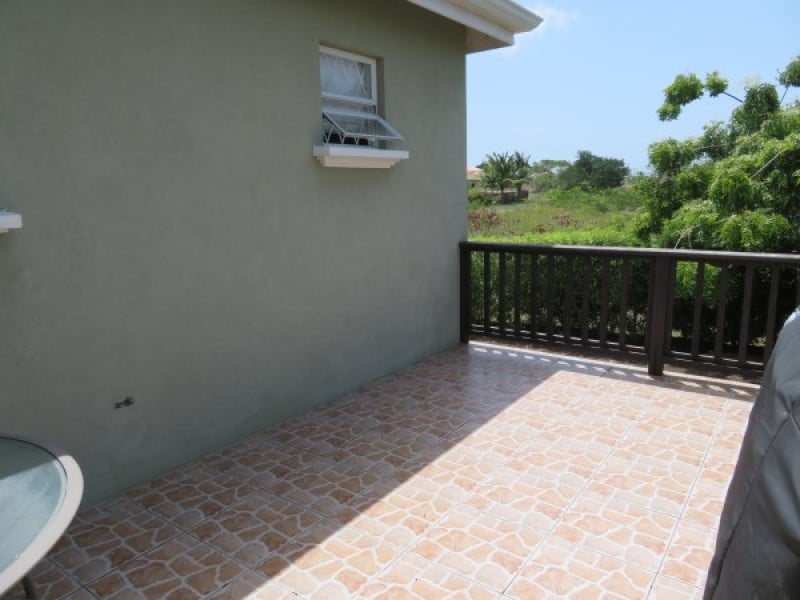 barbados_property_sale_house_southern_heights_7