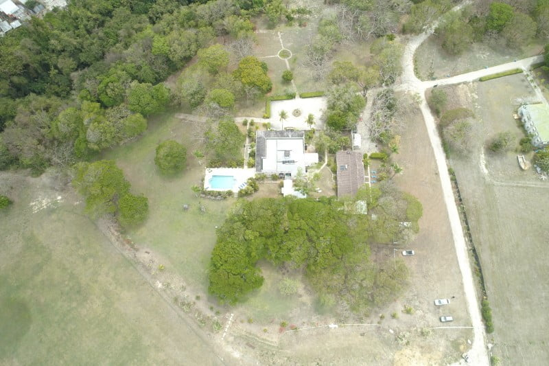 barbados_property_sale_house_bellevue_plantion_house
