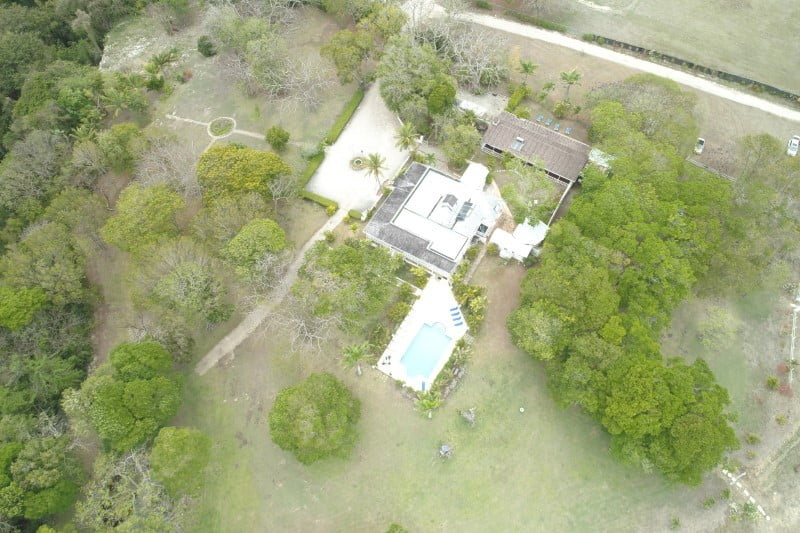 barbados_property_sale_house_bellevue_plantion_house_2