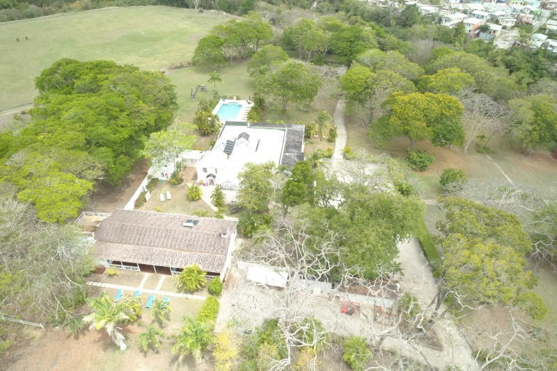 barbados_property_sale_house_bellevue_plantion_house_3
