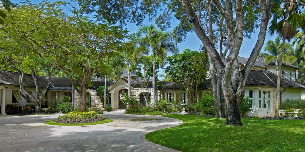 14282-Olivewood, Sandy Lane, St. James, Barbados, luxury 002
