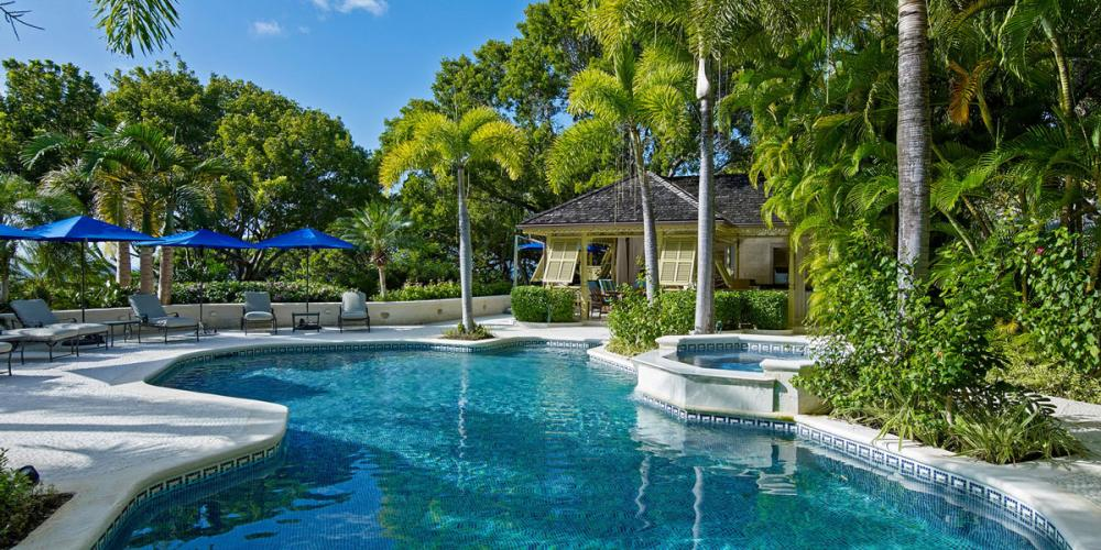 14282-Olivewood, Sandy Lane, St. James, Barbados, luxury 006