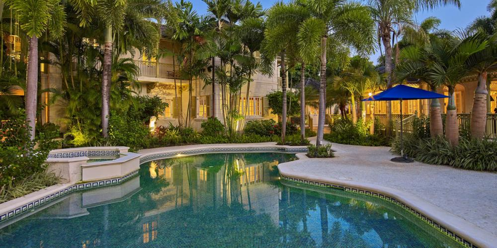 14282-Olivewood, Sandy Lane, St. James, Barbados, luxury 009