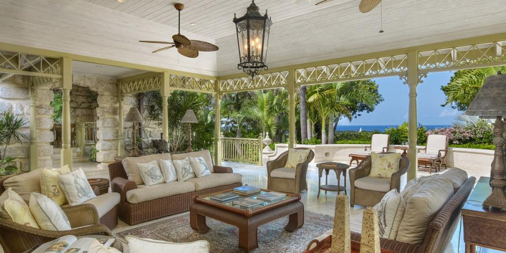 14282-Olivewood, Sandy Lane, St. James, Barbados, luxury 010