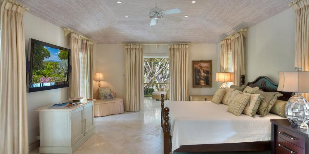 14282-Olivewood, Sandy Lane, St. James, Barbados, luxury 011