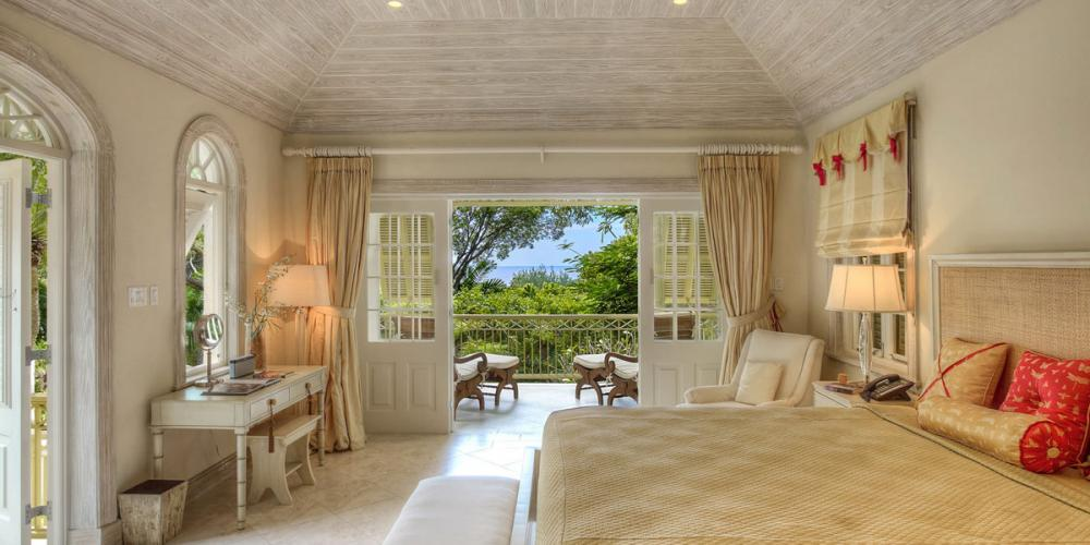 14282-Olivewood, Sandy Lane, St. James, Barbados, luxury 012