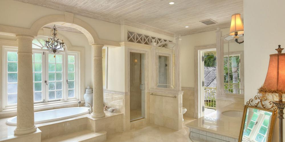 14282-Olivewood, Sandy Lane, St. James, Barbados, luxury 013