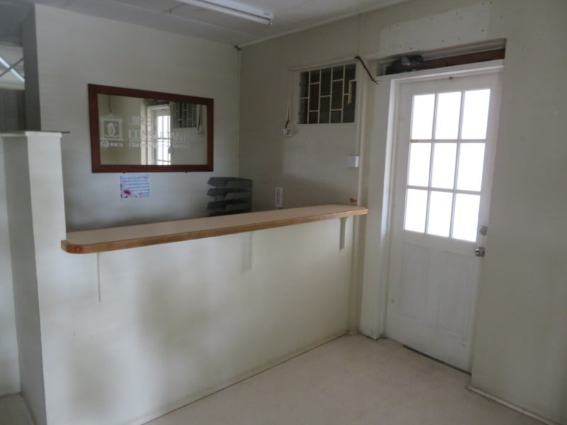 barbados_property_sale_commercial_worthing_plaza_3