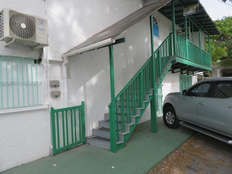 barbados_property_sale_commercial_worthing_plaza_4