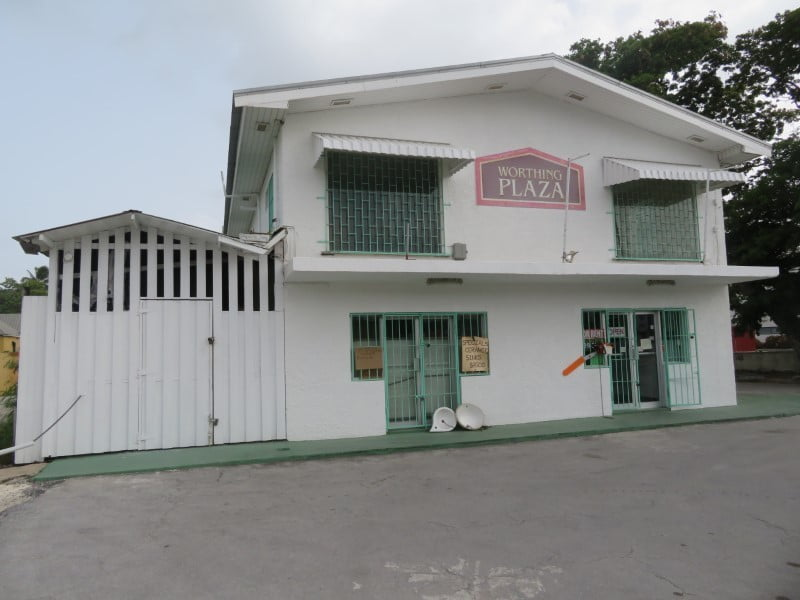 barbados_property_sale_commercial_worthing_plaza_5