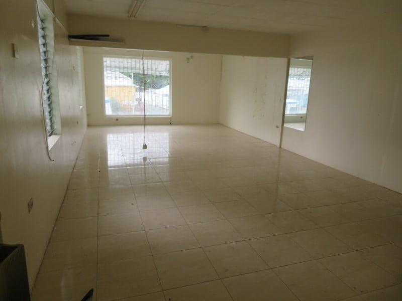 barbados_property_sale_commercial_worthing_plaza_6