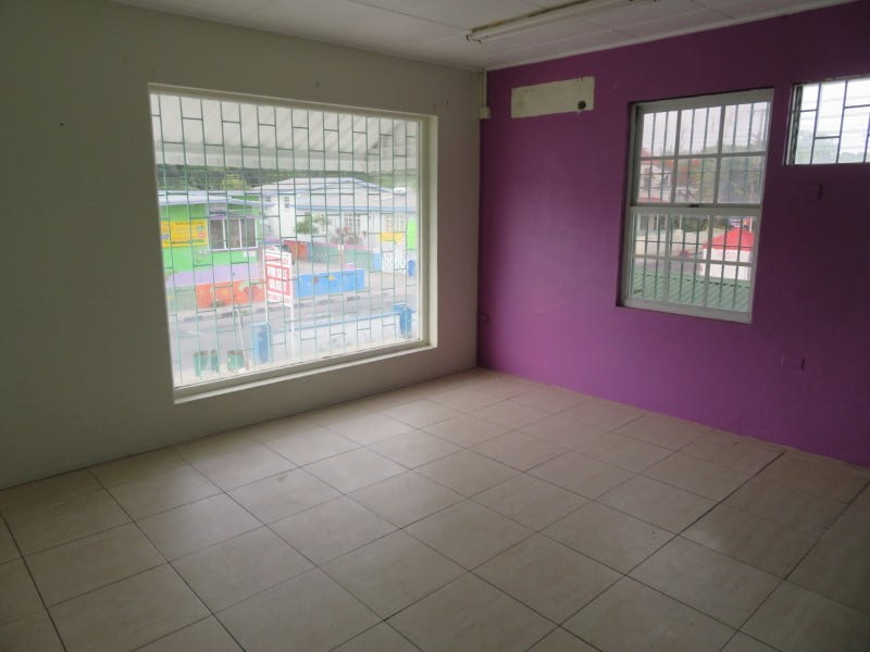 barbados_property_sale_commercial_worthing_plaza_7