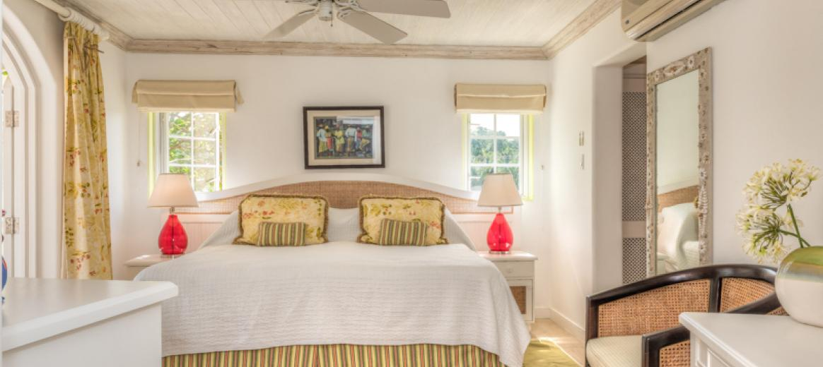310 other guest bedroom