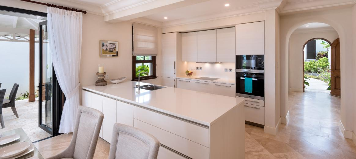 apes_hill_garden_wall_13_aug-2019_kitchen