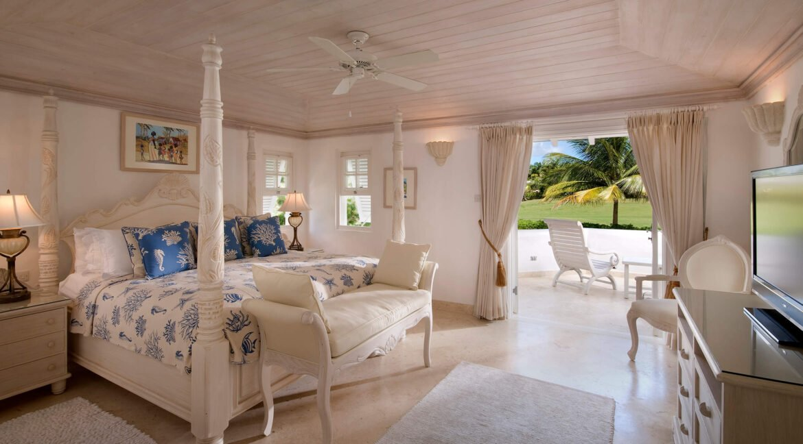 COCONUT-GROVE-7-BED-1